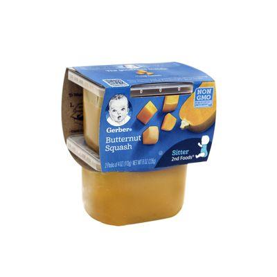 Bebe-Alimentacion-Bebe-Papillas-para-Bebes_015000073176_3.jpg