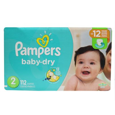Bebe-Cuidados-del-bebe-Panales_037000818809_1.jpg