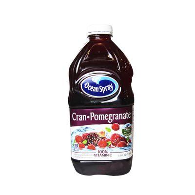 Bebidas-Jugos_031200270153_1.jpg
