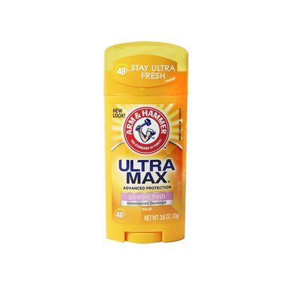 Belleza-y-Cuidado-personal-Desodorantes-Barra_033200194705_1.jpg
