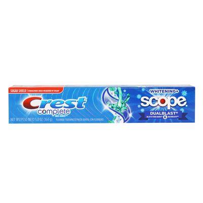 Belleza-y-Cuidado-personal-Higiene-Bucal-Pasta-de-dientes_037000496304_1.jpg