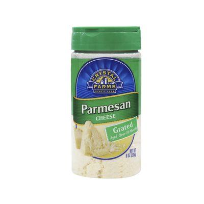Lacteos-y-Embutidos-Quesos-Parmesano_075925301204_1.jpg