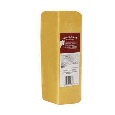 Lacteos-y-Embutidos-Quesos-Queso-Crema_2080034000000_3.jpg