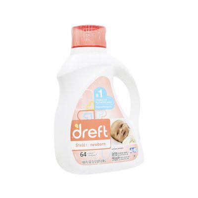 Limpieza-y-Cuidado-del-Hogar-Lavanderia-Detergente-Liquido_037000128748_3.jpg