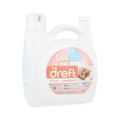 Limpieza-y-Cuidado-del-Hogar-Lavanderia-Detergente-Liquido_037000803775_3.jpg