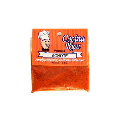 Abarrotes-Condimentos-Achiotes_7422300700337_1.jpg