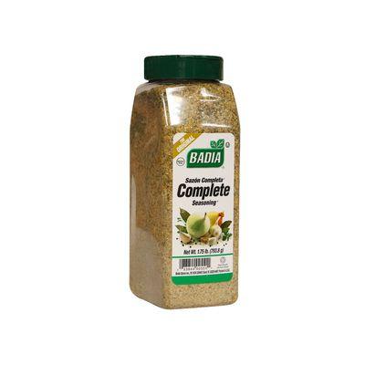 Abarrotes-Condimentos-Sazonadores_033844005511_3.jpg