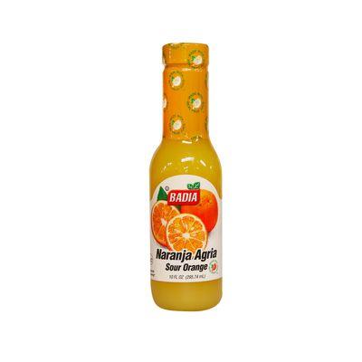 Abarrotes-Condimentos-Sazonadores_033844007096_1.jpg