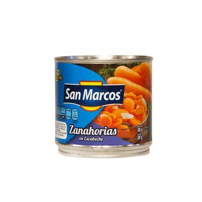 Abarrotes-Enlatados-y-Envasados-Vegetales-Mixtos_7501023331032_1.jpg