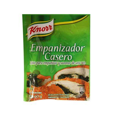 Abarrotes-Panaderia-Empanizadora_7411000309629_1.jpg