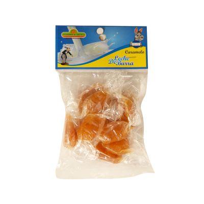 Abarrotes-Snacks-Caramelos_7422410000389_1.jpg
