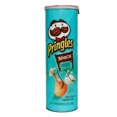Abarrotes-Snacks-Churros_037000240990_1.jpg