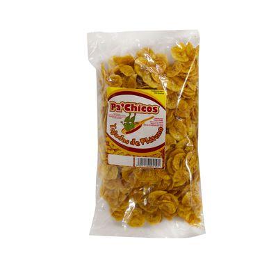 Abarrotes-Snacks-Churros_7421110000101_1.jpg