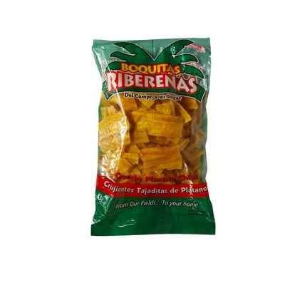 Abarrotes-Snacks-Churros_7421202700063_1.jpg