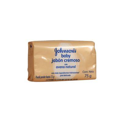 Bebe-Cuidados-del-bebe-Jabon_7702031902997_3.jpg