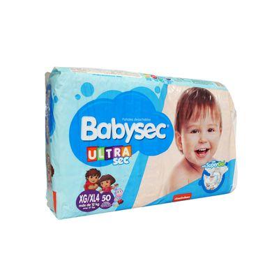 Bebe-Cuidados-del-bebe-Panales_7502247331327_3.jpg