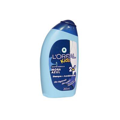 Bebe-Cuidados-del-bebe-Shampoo_7501027280640_3.jpg