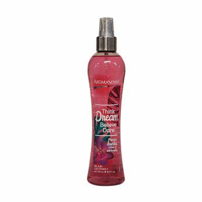 Belleza-y-Cuidado-personal-Desodorantes-Body-Splash_7702277023869_1.jpg