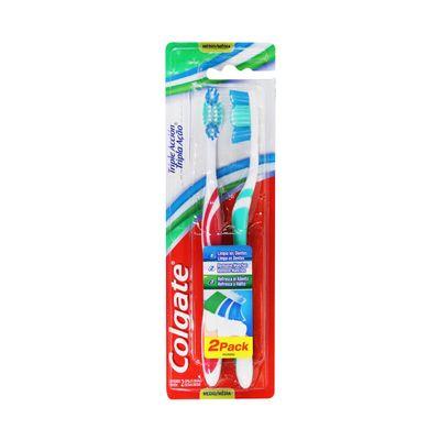 Belleza-y-Cuidado-personal-Higiene-Bucal-Cepillos_7702010631207_1.jpg