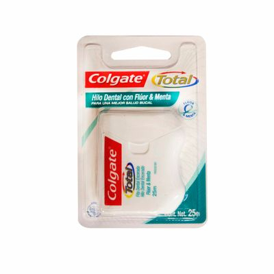 Belleza-y-Cuidado-personal-Higiene-Bucal-Hilos_7891024183083_1.jpg