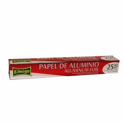 Desechables-Papel-Aluminio_5618527946470_3.jpg
