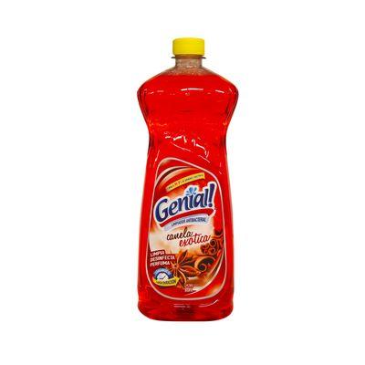 Limpieza-y-Cuidado-del-Hogar-Cuidado-de-Hogar-Desinfectantes_7415003200679_1.jpg