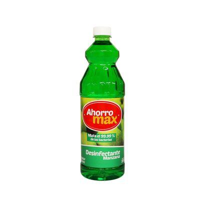 Limpieza-y-Cuidado-del-Hogar-Cuidado-de-Hogar-Desinfectantes_7427960100183_1.jpg