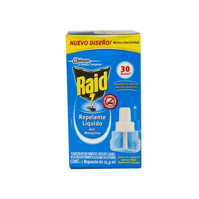 Limpieza-y-Cuidado-del-Hogar-Cuidado-de-Hogar-Insecticidas_7501032901660_1.jpg