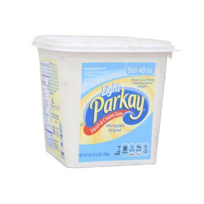 Abarrotes-Aceites-y-Margarinas-Margarinas-Refrigeradas_029000650381_3