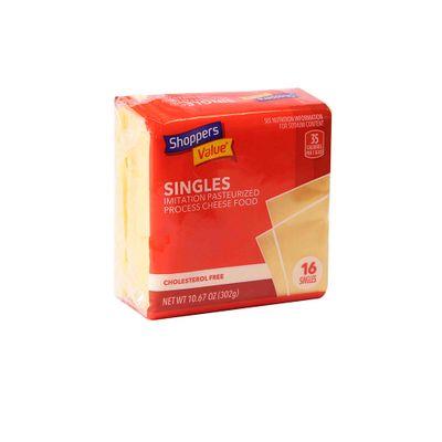Lacteos-y-Embutidos-Quesos-Amarillo_041130304316_3