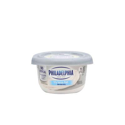 Lacteos-y-Embutidos-Quesos-Queso-Crema_021000000289_1