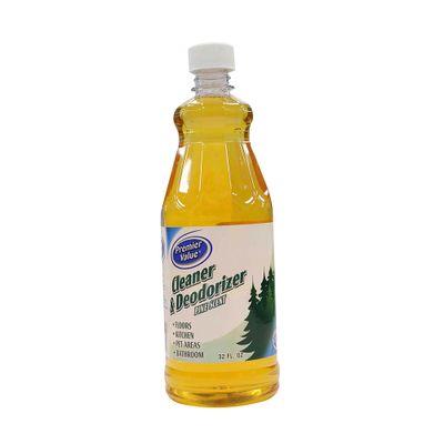 Limpieza-y-Cuidado-del-Hogar-Cuidado-de-Hogar-Desinfectantes_840986092589_1