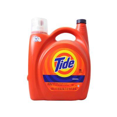 Limpieza-y-Cuidado-del-Hogar-Lavanderia-Detergente-Liquido_037000230687_1