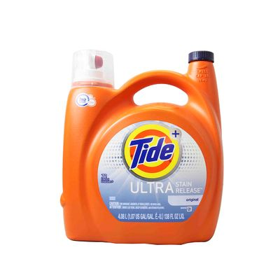Limpieza-y-Cuidado-del-Hogar-Lavanderia-Detergente-Liquido_037000894377_1
