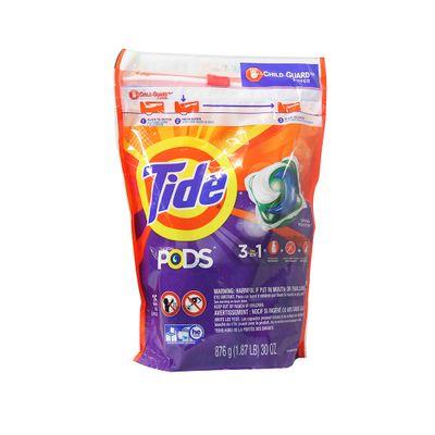 Limpieza-y-Cuidado-del-Hogar-Lavanderia-Detergente-Liquido_037000931270_1