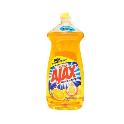 Limpieza-y-Cuidado-del-Hogar-Lavaplatos-Liquido_035000446121_1