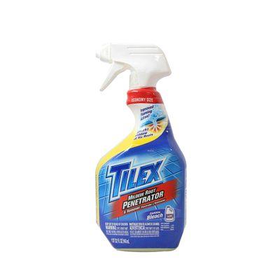 Limpieza-y-Cuidado-del-Hogar-Limpieza-del-Bano-Limpiadores_044600002637_1