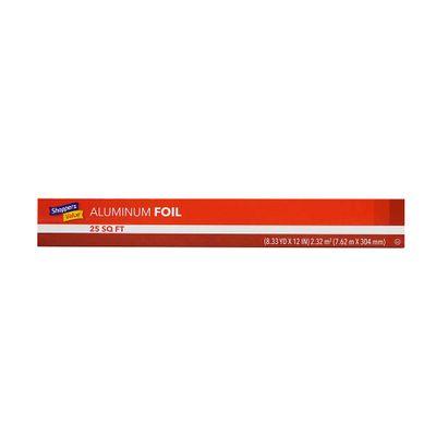 Desechables-Papel-Aluminio_041130303197_1