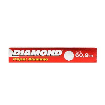 Desechables-Papel-Aluminio_010900000864_1