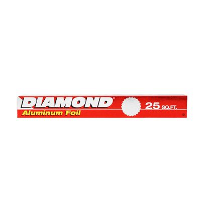 Desechables-Papel-Aluminio_010900000840_1