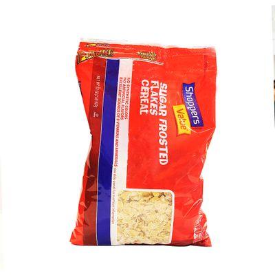 Desayuno-Cereales-Cereales-Familiares_041130289057_1