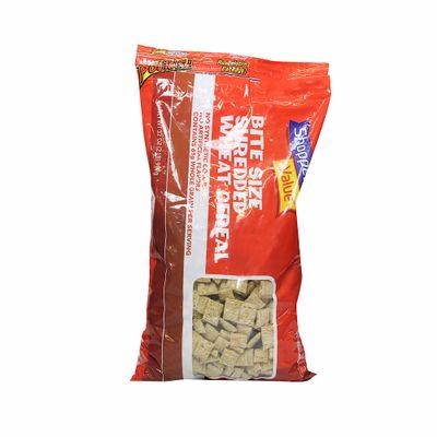 Desayuno-Cereales-Cereales-Dieteticos_041130289118_1