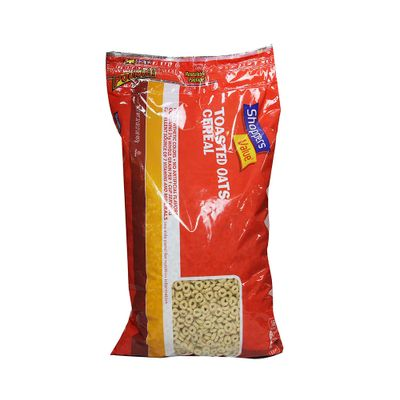Desayuno-Cereales-Cereales-Dieteticos_041130289095_1