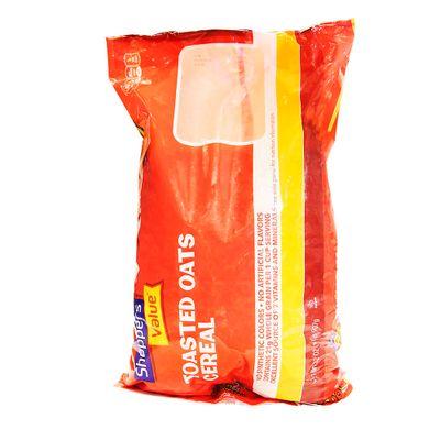 Desayuno-Cereales-Cereales-Dieteticos_041130289088_1