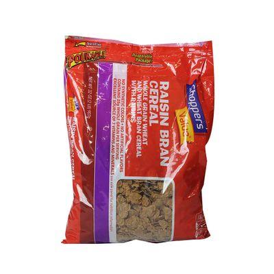 Desayuno-Cereales-Cereales-Dieteticos_041130289064_1