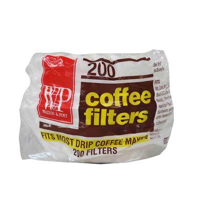 Desayuno-Cafe-Filtros-para-cafe_035406200709_1