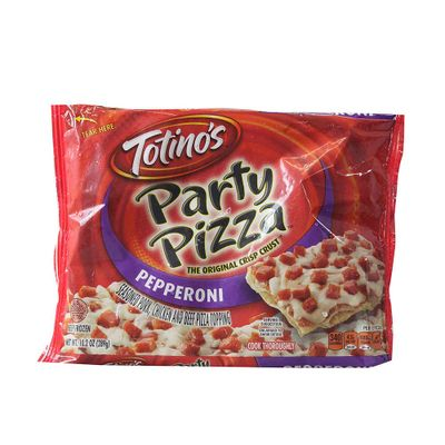 Congelados-Comidas-Congeladas-Pizza_042800114006_1