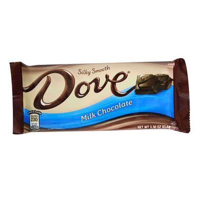 Abarrotes-Snacks-Chocolates_040000401452_1