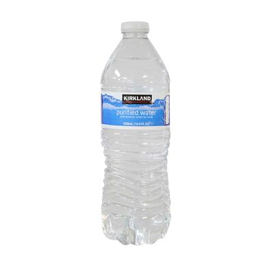Bebidas-Aguas_027541007718_1