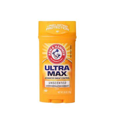 Belleza-y-Cuidado-personal-Desodorantes-Barra_033200197140_1